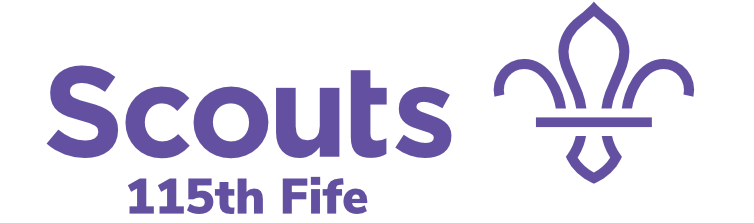 115th Fife Scout Group